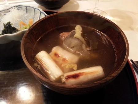 スッポンスープ-001