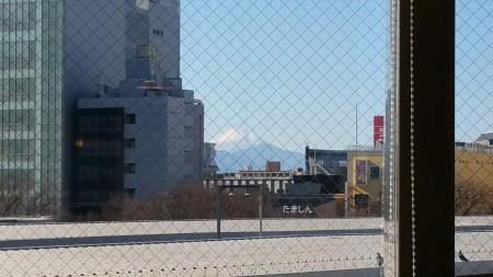 本店富士山
