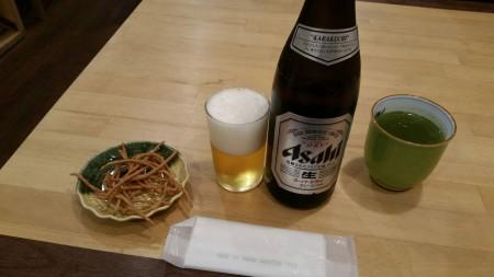 静岡ビール