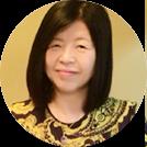 ph_prof_nagasawa