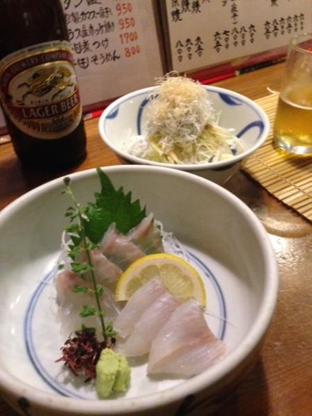 渋谷その1