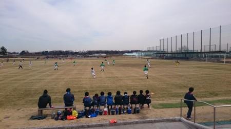 試合2 (2)