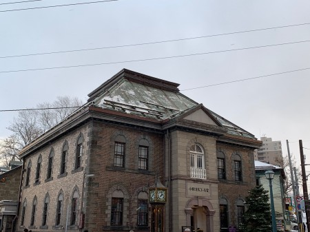 181201-8