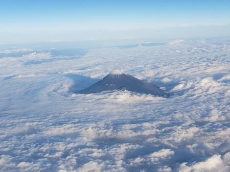 20201125_071439 富士山